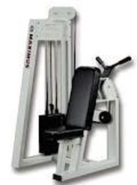 Multistation Gym Equipments