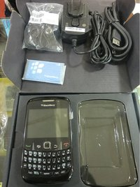 Mobile Phone(Blackberry 8520)