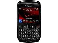 Mobile Phone(Blackberry 8530)