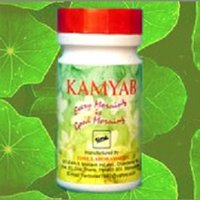 Anti Constipation Powder(Kamyab)