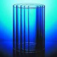 Borosilicate Glassware