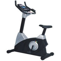 Durable Exercise Bikes