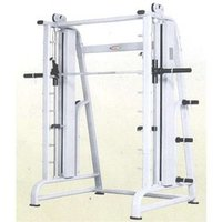Big Smith Machine