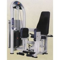 Big-Outer-Thigh-Adductor Machines