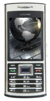 Mobile Phone (Caltrix R8)
