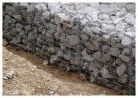 Gabion Basket