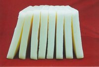 Paraffin Wax