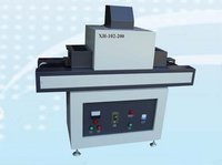 UV Ink Curing Machine
