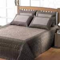 Decorative Designer Bedding