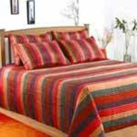 Colorful Designer Bedding