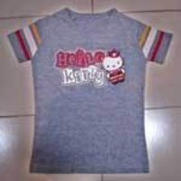 Kid'S T Shirt