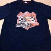 Kid'S Black T-Shirts