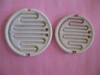 Ceramic Heater Plates