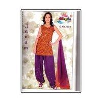 Ladies Suits (Punjabi)