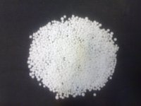 Urea Fertilizer 46%