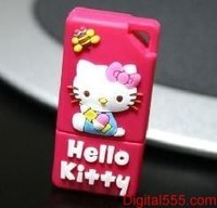 Silicone Pen Drives Cover