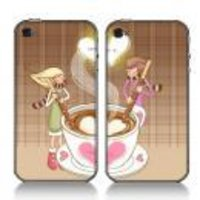 Cases for Apple IPAD and Iphone