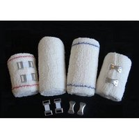 Regular Cotton Crepe Bandages