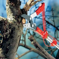 Multi Star Lopping Shears Rc-M