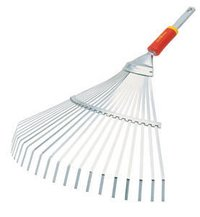 Garden Sweep Ue-M