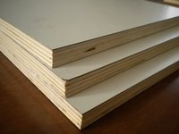 Keru Plywood