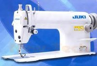 Juki Single Needle Lockstitch 8100E Industrial Sewing Machine