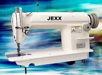 Jack Sewing Machine 8500 8700 8720