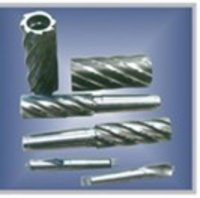TG M35 High Speed Steel