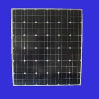 High Efficiency 200W Solar Panel