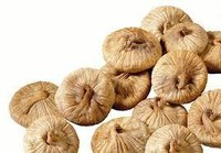 Sun Dried Figs