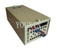 Optical Fiber Cable Terminal Box