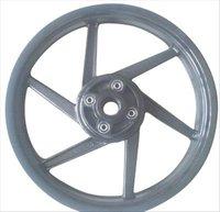 Alloy Wheel W653