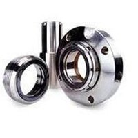 Stainless Steel Boiler Pump Mechanical Seal