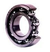 ZDF Deep Groove Ball Bearing