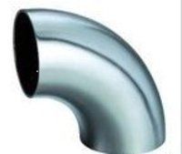 Forged Short Radius Elbow