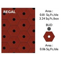 Regal Floor Tiles