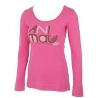Ladies Full Sleeve T- Shirts