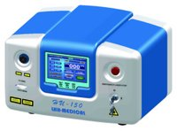 Urology Surgical Diode Laser