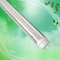 LED Tube Lights 18W