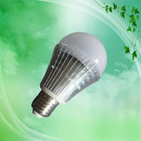 LED Bulb Lights 9W