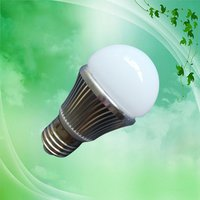 LED Bulb Lights 3W