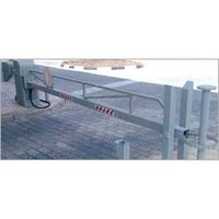 Cable Barrier (K5000)