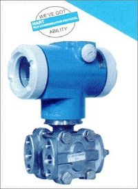 Pressure / Differential Pressure /Flow / Level Transmitters