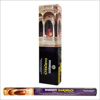 Bharat Darshan Incense Sticks