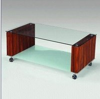 1,200 x 650 x 450mm Coffee Table