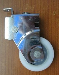 Window Roller (JXW-001A)