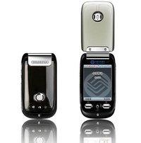 LYB-0010 E-Wallet PDA Phone G518