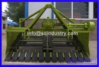Cassava Harvester(Sqth01)