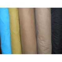 Cambric Plain Matching Fabric