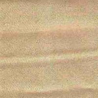 Chiffon Plain Fabric